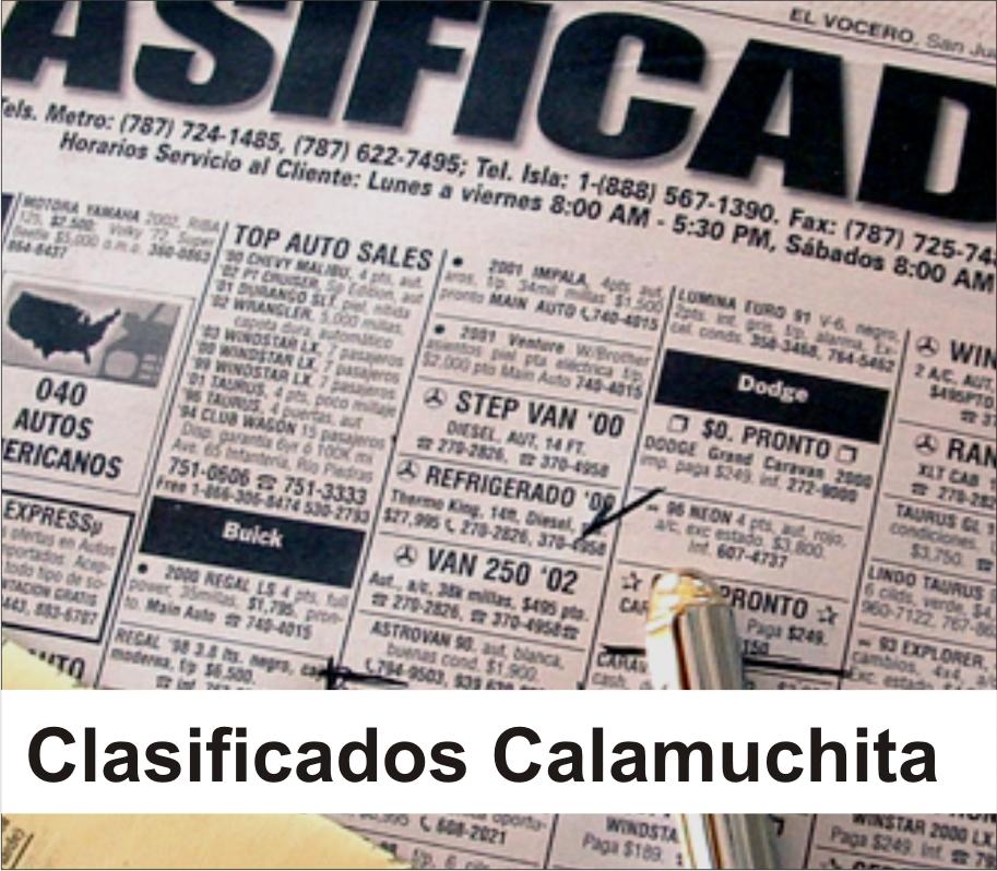 clasificadoosss