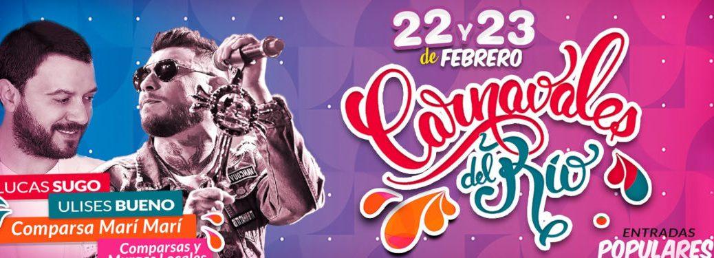 carnavales-santarosa-calamuchita2020-1038x375
