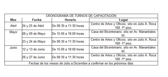 cuadro-carnet-1