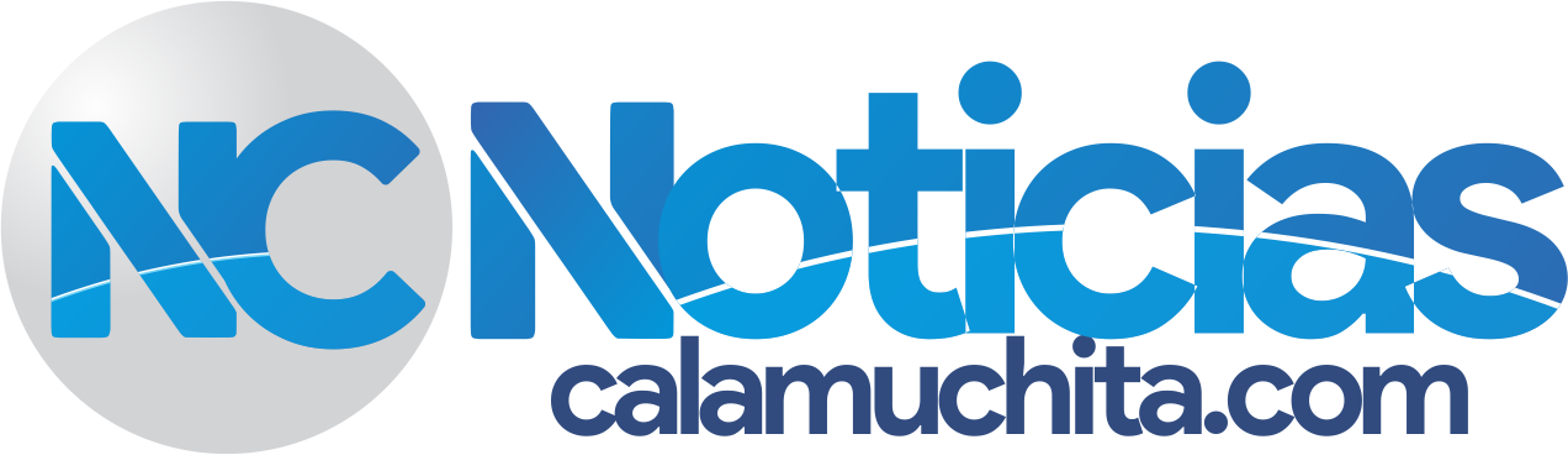 Noticias Calamuchita